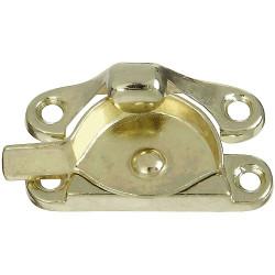 National Hardware MPB602 Tight Seal™ Sash Lock
