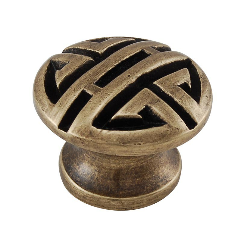 Asian Cabinet Knobs 16