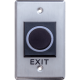 Deltrex D117 Series Hand Free Switch