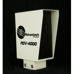 Deltrex ADV-4000 Barcode Reader