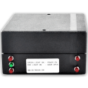 Deltrex 910 Monitoring Messenger
