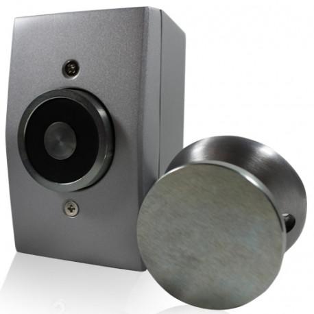 Deltrex 851 Series Magnetic Door Holder