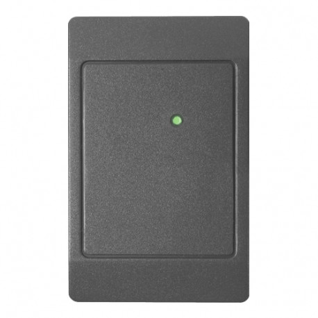 Deltrex 5395 Series Auxiliay Card Reader