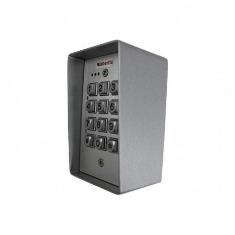 Deltrex 210 Series Heavy Duty Digital Keypad