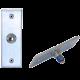 Deltrex 148 Series Duress Anti Vandal & Emergency Call Push Button Switch