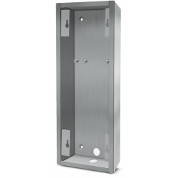 DoorBird D2101V Surface-Mounting Housing (Backbox)