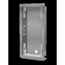 DoorBird D2101V Flush-Mounting Housing (Backbox)