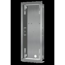 DoorBird D2102/03V Flush-Mounting Housing (Backbox)