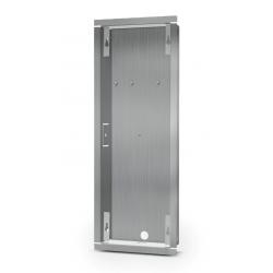 DoorBird D21xKV Flush-Mounting Housing (Backbox)