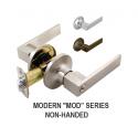 Cal-Royal Moderne Vanguard Series