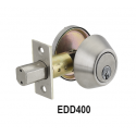 Cal Royal EDD-400 Chelsie Series Deadbolt, Grade 3