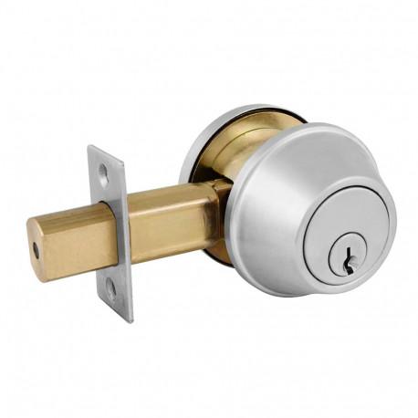 Master Lock Commercial Grade 2 Deadbolt
