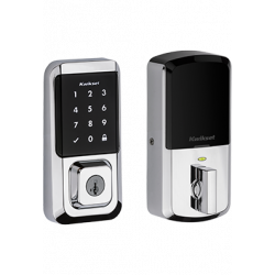 Kwikset 942 Aura Bluetooth Smart Lock