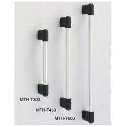 Sugatsune MTH Aluminum Pipe Handle