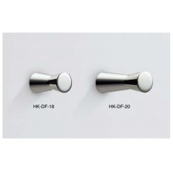 Sugatsune HK-DF Stainless Steel Hook