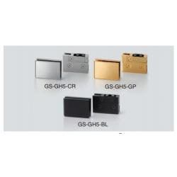 Sugatsune GS-GH5 Glass Door Hinge