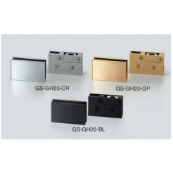Sugatsune GS-GH20 Glass Hinge