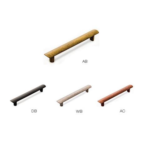 Sugatsune ES-Z007-160 ESOR Cabinet Handle