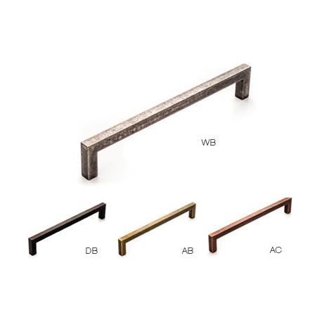 Sugatsune ES-Z003-224 ESOR Cabinet Handle