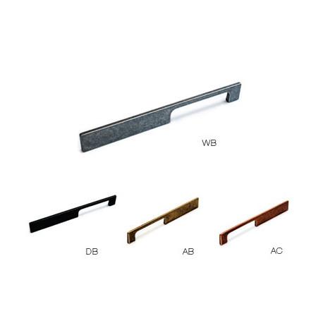 Sugatsune ES-Z002-224 ESOR Cabinet Handle