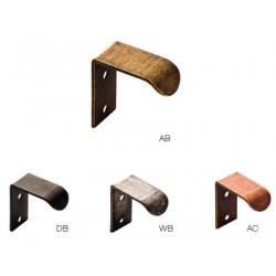 Sugatsune ES-A401-41 ESOR Finger Pulls