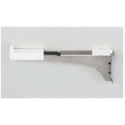Sugatsune AP-FB120 Adjustable Shelf Bracket