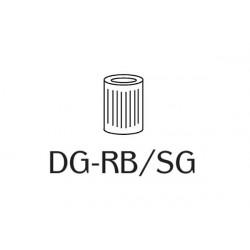 Mockett DG-RB/SG Sliding Guide Replacement Bushings