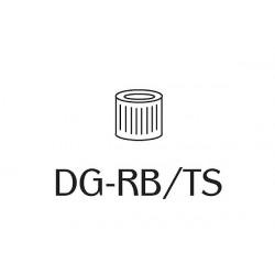 Mockett DG-RB/TS T-square Replacement Bushings