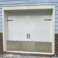 GarageDoor_3panels.jpg
