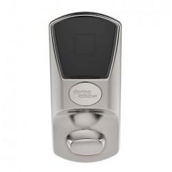 Kaba Nova-D Smart Electronic RFID deadbolt