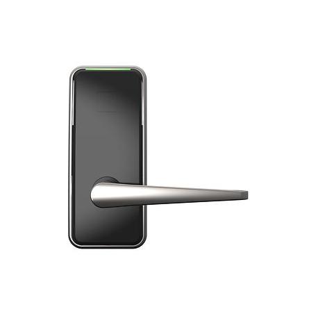 Kaba Saffire LX-P Panic Device ( Model 3)