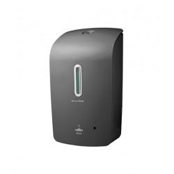 Alpine 421 Automatic Hand Free Bulk Soap Dispenser, 33 oz Capacity