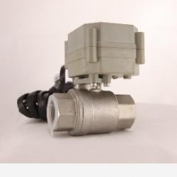 LGVLV-12V-6-1.jpg