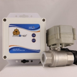 LGAPVC-1.jpg