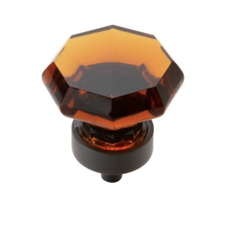 Amerock BP55268 Knob Traditional Classics