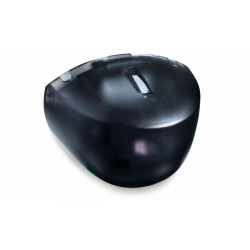 BEA Colibri One Unidirectional Motion Sensor for off-door Application