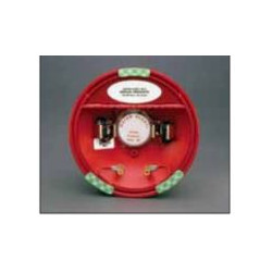 Dorlen SS-2 Water Alert Detectors, Audible Alarm