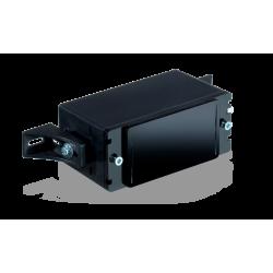 BEA 10BEAMBOX Active Infrared Motion & Presence Sensor