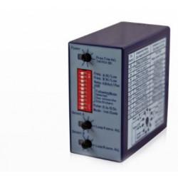 BEA Matrix Family Loop Detectors UL Listed