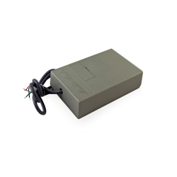 BEA 300 MHZ Wireless Transmitter and Receiver