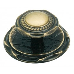 Amerock BP778 Round Knob Allison Value Hardware