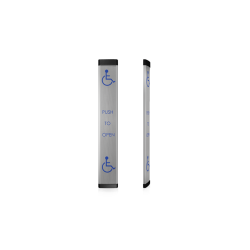 BEA LPR36 36 Inch High-Low Actuator