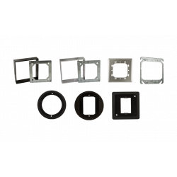 BEA 10PBBRACKET Surface Mount Kit