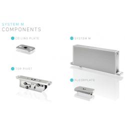 FritsJurgens® Complete System M Sets