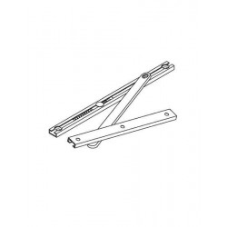 0000987_1000sa-series-concealed-mount-overhead-stop-holder_550.jpeg