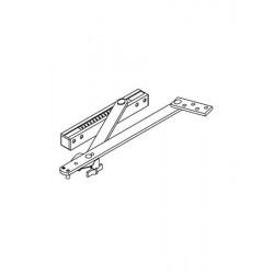 0000993_8000-series-surface-mount-overhead-stop-holder_550.jpeg