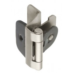 Amerock BP8701 Hinge Double Demountable