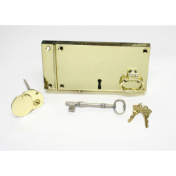 brass_lock_1.jpg
