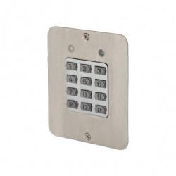 Locknetics Digital Keypad
