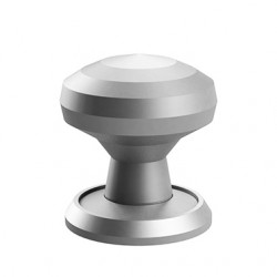 "Merit 407 Warrington Collection 2"" Diameter Knob"